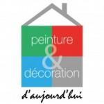 Peinture & Décoration d'aujourd'hui